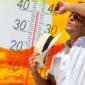 Za sutra upaljen NARANDŽASTI meteoalarm za period od 13.00 do 18.00 časova