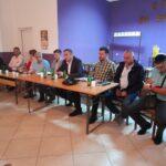 Gradonačelnik u obilasku MZ- održan sastanak sa mještanima MZ Rasavci