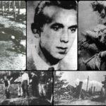 """Uklonjen skandalozan tekst """"Džeruzalem posta""""! Pokušana revitalizacija monstruoznog zločina u Jasenovcu"""