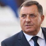 Dodik: Izdaja BN televizije može značajno da košta Republiku Srpsku (VIDEO)