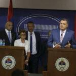 Analitičari ocjenjuju - Srpsko jedinstvo mora da opstane (VIDEO)