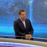Kovačević: Dodik nikada neće povući potez na štetu Srpske