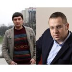 Komšićev savjetnik Srbima poručio da se odsele u Beograd, Kovačević mu odgovorio: Ostajemo u Srpskoj!