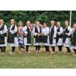 """Udruženje žena """"Vreteno"""" iz Koprivne zlatnim rukama čuva tradiciju"""