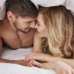 ŠTA MUČI MUŠKARCE, A ŠTA ŽENE: Ovo su četri najveća straha u seksu