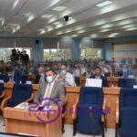 Nekoliko razrješenja i imenovanja: U toku redovna sjednica Skupštine grada Prijedora (FOTO)