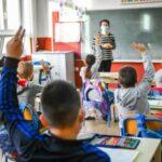 Prijedor: Na virus korona pozitivna 22 učenika i četiri nastavnika