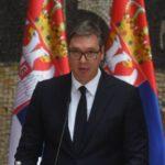 Vučić: Srbija će uvijek biti uz Republiku Srpsku (VIDEO)