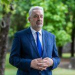 Krivokapić: Najmanje je važno gdje će Đukanović biti 5. septembra, a ustoličenje će biti Cetinju!