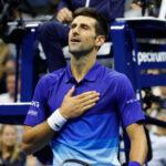 FURIOZNO Novak lako stigao do trećeg kola na US Openu