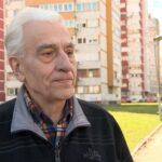 """""""Odlazi skromno i dostojanstveno, kako je i živio"""" Evo ko će govoriti na sahrani Živka Radišića"""