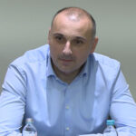 Banjac: Republika Srpska nije vaša ni čaršija, ni avlija, a ni begluk