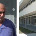 Povećan broj smrtnih slučajeva i mlađih pacijenata sa teškom kliničkom slikom (VIDEO)