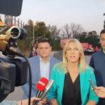 """""""Stanivuković do sada samo obećavao, a nije ništa izvršio - samo zabavlja narod"""""""