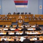 Cvijanović: Očekujem usvajanje u Parlamentu svega što je Vlada koncipirala (VIDEO)