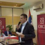 Đajić: Stanivuković je propali student ekonomije, ne zna ništa o budžetu (VIDEO)
