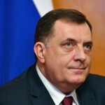 Dodik: Sudovi da rade svoj posao (VIDEO)
