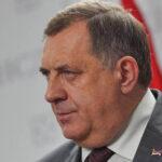 Dodik: Ono što Stanivuković tvrdi je zločin protiv čovjeka