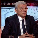 """""""Džaferović se dovodi u vezu sa ratnim zločinima a traži smjenu predstavnika konstitutivnog naroda"""""""