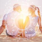 Kako su nam danas naklonjene zvijezde? Pred Ovnovima su podsticajni momenti, Lavovi uživaju u ljubavi, Ribe očekuje poslovni uspjeh