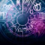 Starenje im ne pada teško: Horoskopski znakovi koji sa godinama postaju ljepši