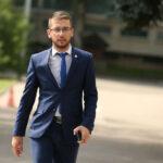 GUBITNIK DANA Ivan Begić