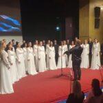 Svečani koncert za Dan srpskog jedinstva