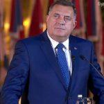 Dodik: Srpsko jedinstvo ne ugrožava nikoga (VIDEO)