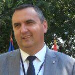 Gradonačelnik Pavlović u posjeti Kikindi (VIDEO)