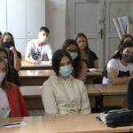 U Prijedoru 7.500 učenika sjelo u školske klupe