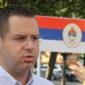 Kovačević: Sjednica nije održana, Dodik nikada neće prekršiti zaključke NSRS (VIDEO)