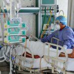 U Srpskoj 12 preminulih; 209 zaraženih