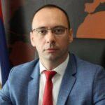 Simić za RTRS: Napad na trojicu Srba neosnovan; ROSU izaziva incidente (AUDIO)
