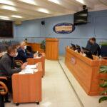 ODJELJENJE OSNOVACA U IZOLACIJI U Prijedoru zaraženo 30 učenika i pet nastavnika