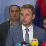 Stanivuković sazvao sopstvenu sjednicu gradske Skupštine (VIDEO)