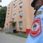 Tužilaštvo zatražilo pritvor za Zeljkovića i ostale