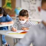 U Srpskoj trenutno zaraženo 529 djece školskog uzrasta