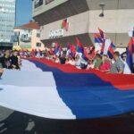 Đajić: Republika Srpska nikome neće dozvoliti da ugnjetava srpski narod