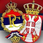 Republika Srpska i Srbija obilježavaju Dan srpskog jedinstva