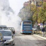Spriječen upad ROSU u poslovne objekte u Kosovskoj Mitrovici (FOTO/VIDEO)