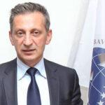 Prijavu podnijelo 12 policijskih pripadnika: Nova krivična prijava protiv Mehmedagića i ostalih