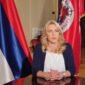 Cvijanović: Visoki predstavnici su oduvijek bili izvođači radova za političko Sarajevo