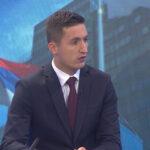 Ilić: Ne odustajemo od amandmana, u subotu sastanak sa gradonačelnikom (VIDEO)