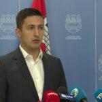 Ilić: Gradonačelnik pozvao na sastanak, skupština u ponedjeljak