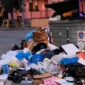 Banjalučani se guše u smeću