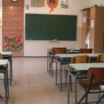U Prijedoru na virus korona pozitivno 17 učenika i pet nastavnika