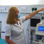 Da kiseonik nije ispravan imali bismo stotinu preminulih dnevno (VIDEO)