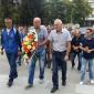 Sjećanje na majora Zorana Karlicu