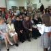 """Učenici OŠ """"Petar Kočić"""" priredbom obilježili Međunarodni dan žena na selu (VIDEO)"""