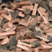 Ovogodišnje cijene ogreva neprijatno iznenadile Prijedorčane (VIDEO)
